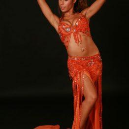 Danseuse_N