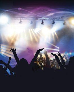 live-concert-band- Paris